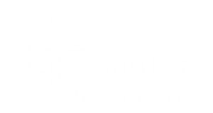 Northern PR Network